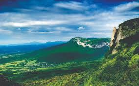 Как хранить эфирные масла — здоровье и долголетие