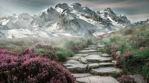 Упражнения для кишечника при запорах — здоровье и долголетие