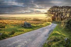 Ожог нёба во рту как и чем лечить в домашних условиях