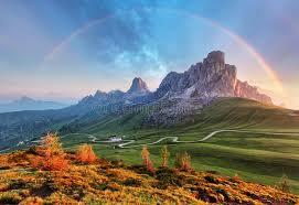 Монастырский чай от паразитов свойства как пить