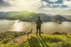 В каких продуктах содержится кальций список продуктов