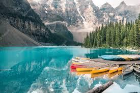 Черная индийская (гималайская) соль польза и вред