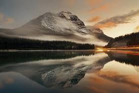 Как выйти из запоя самостоятельно в домашних условиях — здоровье и долголетие