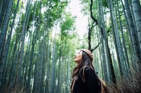 Детокс ванны в домашних условиях